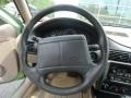 Neutral Steering Wheel Photo for 2002 Chevrolet Cavalier #82267452