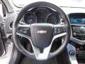 2011 Cruze LTZ/RS Steering Wheel