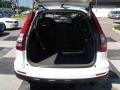 2011 Taffeta White Honda CR-V LX  photo #5