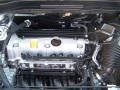 2011 Taffeta White Honda CR-V LX  photo #6