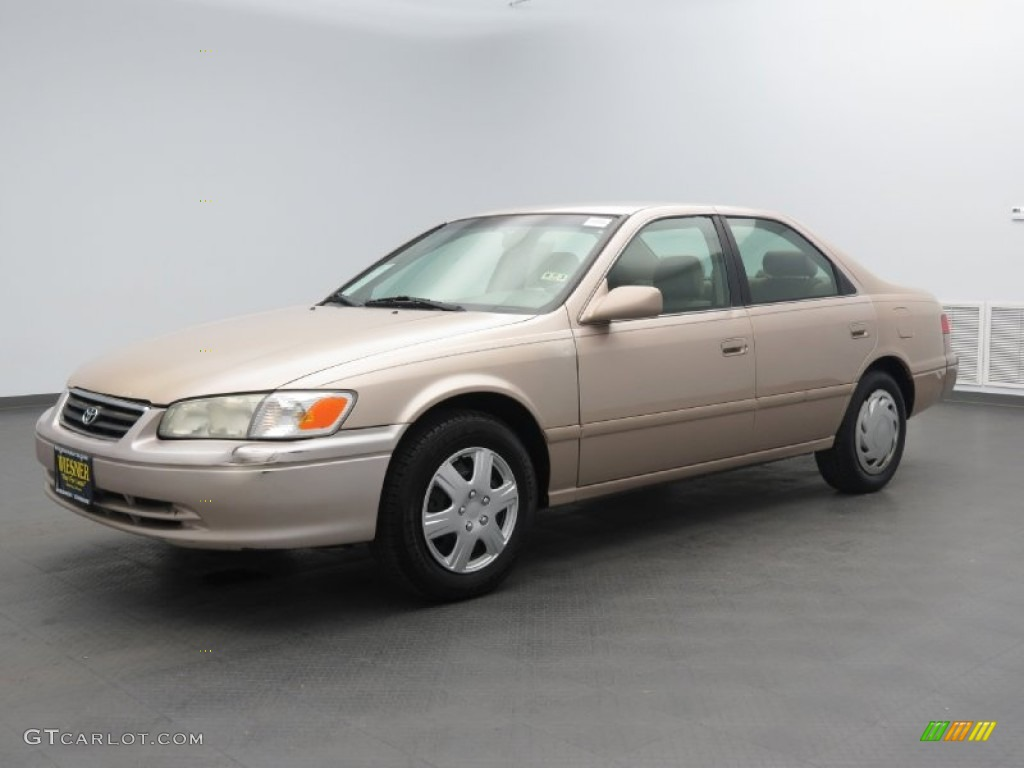 together with  as well  additionally  furthermore . on 2000 toyota camry codes