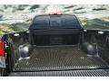 2013 Black Toyota Tundra Limited Double Cab 4x4  photo #8
