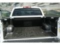 2013 Super White Toyota Tundra TRD CrewMax 4x4  photo #8