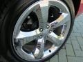 2013 Redline 3-Coat Pearl Dodge Challenger R/T Plus  photo #16