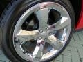 2013 Redline 3-Coat Pearl Dodge Challenger R/T Plus  photo #18