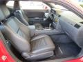 2013 Redline 3-Coat Pearl Dodge Challenger R/T Plus  photo #20
