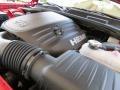 2013 Redline 3-Coat Pearl Dodge Challenger R/T Plus  photo #31