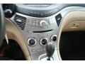 Desert Beige Controls Photo for 2011 Subaru Tribeca #82365916
