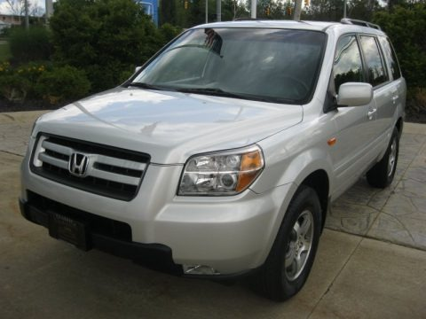 2008 honda pilot special edition 4wd data info and specs. Black Bedroom Furniture Sets. Home Design Ideas