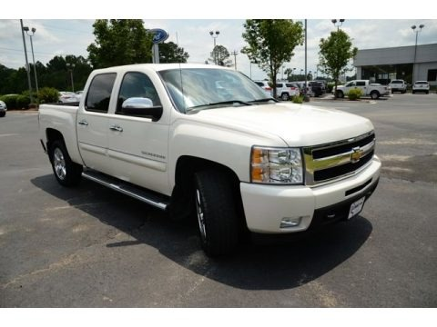 2011 chevrolet silverado 1500 ltz crew cab data info and specs. Black Bedroom Furniture Sets. Home Design Ideas