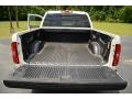 2011 White Diamond Tricoat Chevrolet Silverado 1500 LTZ Crew Cab  photo #15