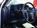 2012 Summit White Chevrolet Silverado 1500 LT Extended Cab  photo #11
