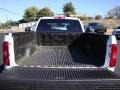 2012 Summit White Chevrolet Silverado 1500 LT Extended Cab  photo #23