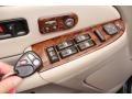 Tan Controls Photo for 2001 Chevrolet Suburban #82406762