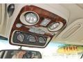 Tan Controls Photo for 2001 Chevrolet Suburban #82407339