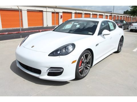 2013 porsche panamera turbo data info and specs. Black Bedroom Furniture Sets. Home Design Ideas
