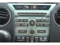 Black Controls Photo for 2011 Honda Pilot #82421135