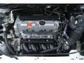 2012 White Diamond Pearl Honda CR-V EX-L  photo #29