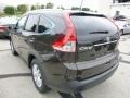 2013 Kona Coffee Metallic Honda CR-V EX-L AWD  photo #5