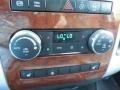 2010 Brilliant Black Crystal Pearl Dodge Ram 3500 Laramie Crew Cab Dually  photo #21