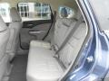 2013 Twilight Blue Metallic Honda CR-V EX-L AWD  photo #7