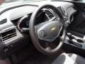2014 Impala LS Steering Wheel
