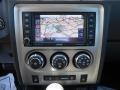 Dark Slate Gray Navigation Photo for 2012 Dodge Challenger #82477858