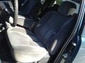 Blue Granite Metallic - Silverado 1500 Classic LS Extended Cab Photo No. 20