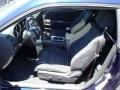 2013 Jazz Blue Pearl Dodge Challenger R/T  photo #11