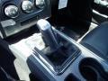 2013 Jazz Blue Pearl Dodge Challenger R/T  photo #17