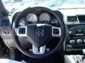 2013 Jazz Blue Pearl Dodge Challenger R/T  photo #18