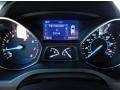 2014 Sunset Ford Escape SE 2.0L EcoBoost  photo #10