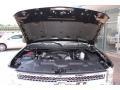 2013 Black Chevrolet Silverado 1500 LT Extended Cab 4x4  photo #16