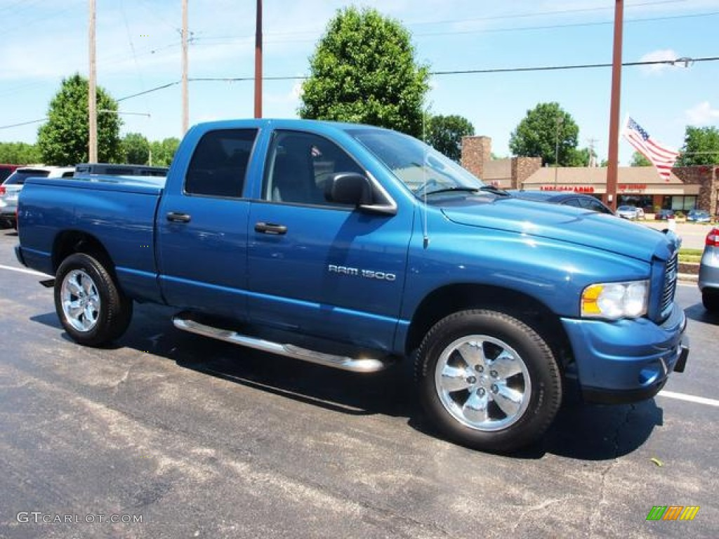 2004 Dodge Ram 1500 Hemi Engine 2018 Dodge Reviews