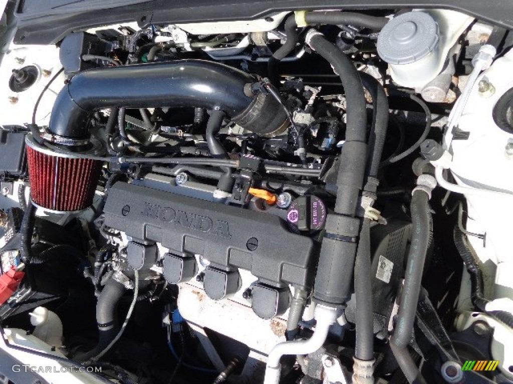 2004 honda civic lx sedan 1 7l sohc 16v vtec 4 cylinder engine photo 82495831. Black Bedroom Furniture Sets. Home Design Ideas