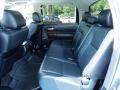 Black Rear Seat Photo for 2010 Toyota Tundra #82508150