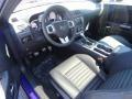 2013 Plum Crazy Pearl Dodge Challenger R/T Plus  photo #4