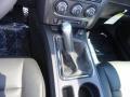 2013 Plum Crazy Pearl Dodge Challenger R/T Plus  photo #7