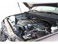 2012 Toyota Tundra 5.7 Liter Flex-Fuel DOHC 32-Valve Dual VVT-i V8 Engine Photo