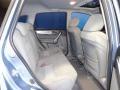 2009 Glacier Blue Metallic Honda CR-V EX 4WD  photo #25