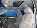 2009 Glacier Blue Metallic Honda CR-V EX 4WD  photo #28