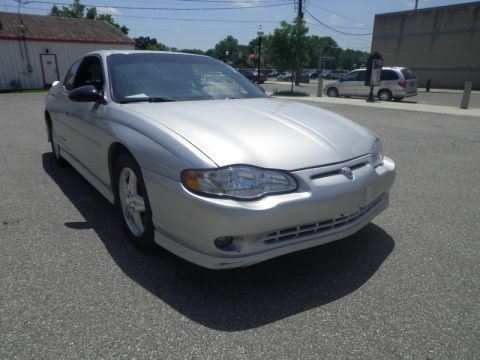 2004 chevrolet monte carlo supercharged ss data  info and 2004 chevrolet monte carlo ss specs 2004 chevrolet monte carlo ss specs