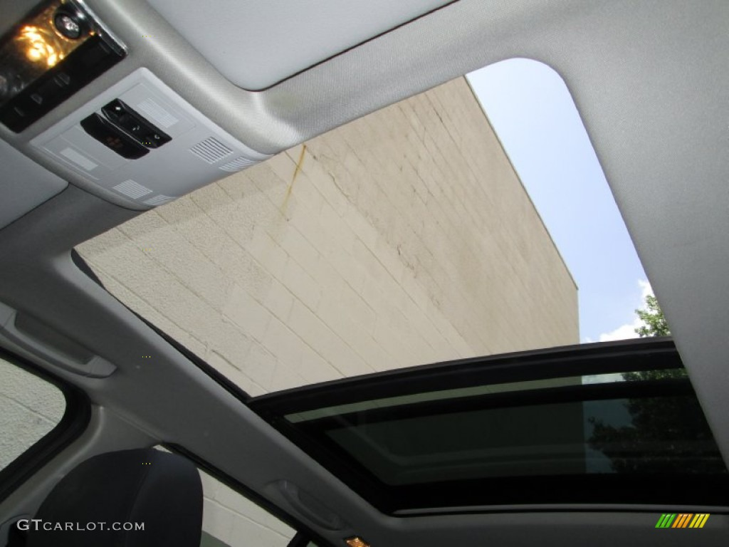 2005 Bmw X3 3 0i Sunroof Photos Gtcarlot Com