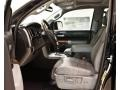 2013 Black Toyota Tundra Platinum CrewMax 4x4  photo #6
