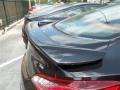 2013 Black Noir Pearl Hyundai Genesis Coupe 3.8 Grand Touring  photo #4