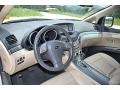 Desert Beige Interior Photo for 2009 Subaru Tribeca #82549674
