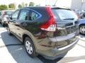 2013 Kona Coffee Metallic Honda CR-V LX AWD  photo #5