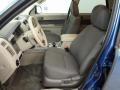 2009 Sport Blue Metallic Ford Escape XLT V6 4WD  photo #6