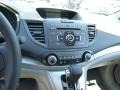 2013 Twilight Blue Metallic Honda CR-V EX AWD  photo #18