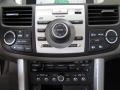 Taupe Controls Photo for 2008 Acura RDX #82567735